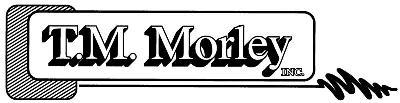 T.M. Morley Inc.